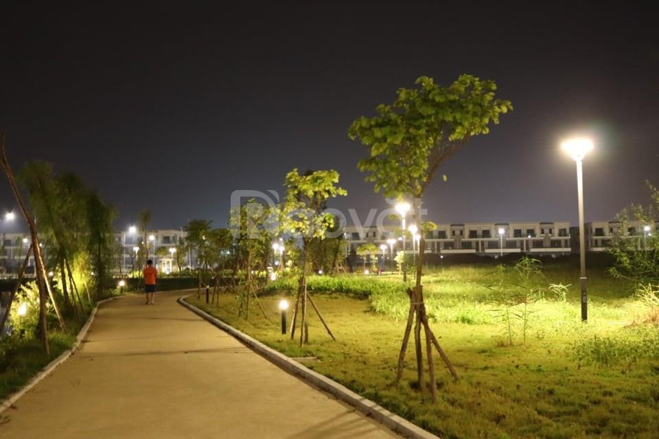 Liền kề & Shophouse - Belhomes Từ Sơn - Bắc Ninh