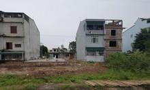 Bán đất đường 12m tại phường Trung Đô 999
