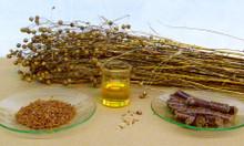 Shop bán sỉ lẻ hạt lanh Mỹ tại Huyện Củ Chi
