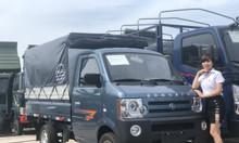 Xe tải dongben 870kg giá xe tải nhỏ phiên bản 2019