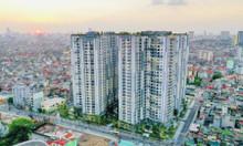 Tháng 10 nhận nhà, CK tới 5% GTCH khi mua căn 2-3 PN tại Imperia.
