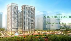 Chung cư CC sắp nhận nhà khu vực Minh Khai chỉ 28tr/m2 (ảnh 1)
