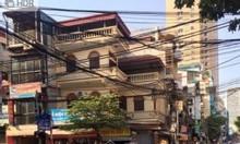 Bán nhà Tô Vĩnh Diện diện tích 70m2 mặt tiền 8m kinh doanh