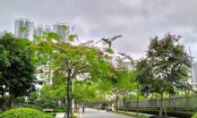 Hồng Hà Eco City-2PN/1.3tỷ chung cư Hoàng Mai ở ngay