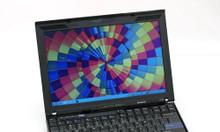 Cho thuê laptop - PC giá rẻ