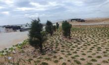 Bán đất bên FLC, gần sân bay sát biển, ngay trung tâm thành phố