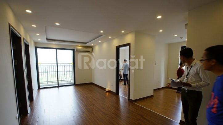Chính chủ cần bán chung cư An Bình City, căn gốc 87m2, nguyên bản CĐT.