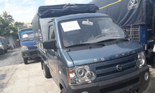 Xe tải 7 Tấn Hyundai, Hyundai 7t3, ga cơ đời 2017