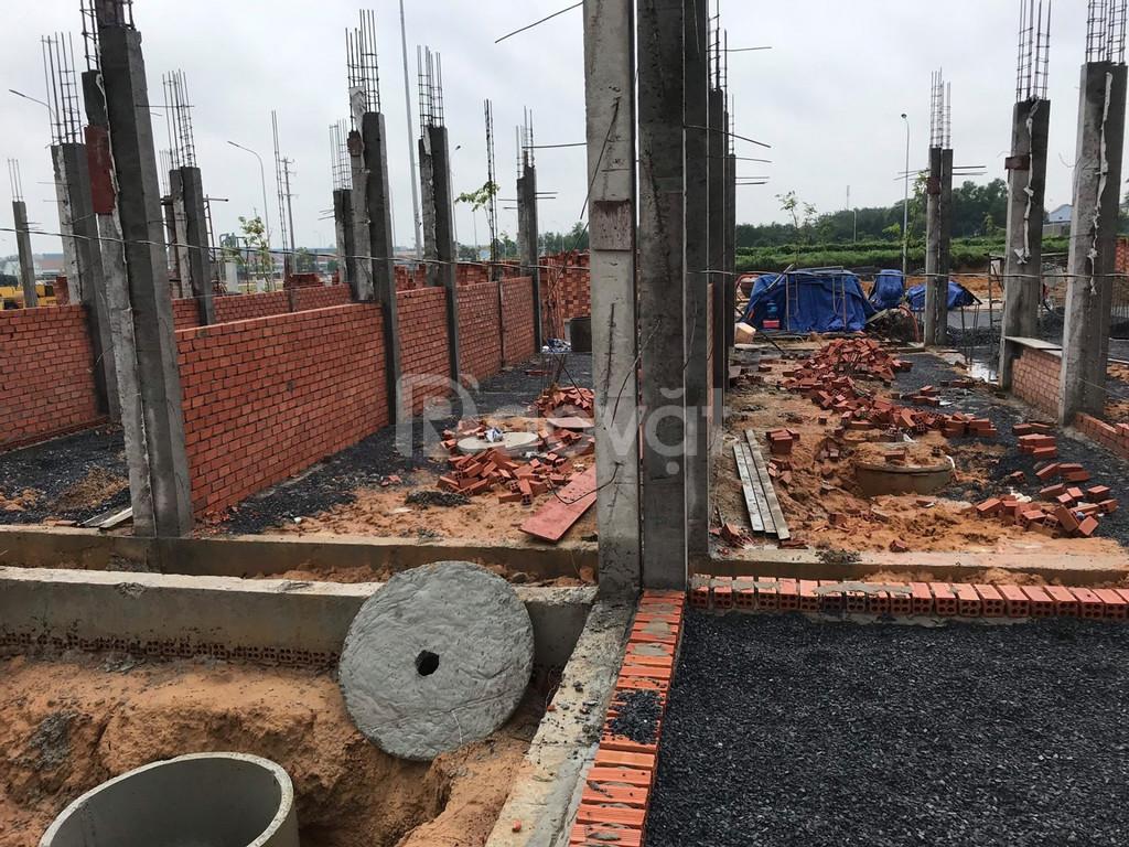 Bình Dương Land – đơn vị phân phối dự án Tân Phước Khánh Village