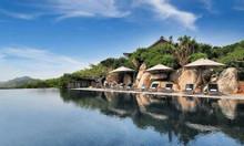 Bạn đã biết về đất nền sổ đỏ ven biển Mỹ Tường tại Ninh Thuận chưa?
