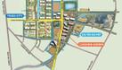 Chung cư CC sắp nhận nhà khu vực Minh Khai chỉ 28tr/m2 (ảnh 4)