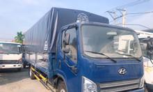 Xe tải jac X5, Jac 1,5 tấn trả góp đời 2019