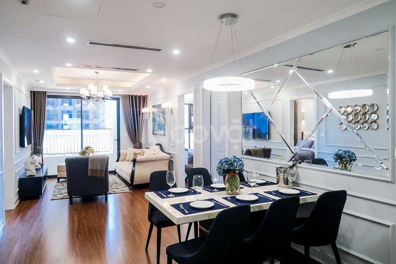 Chung cư CC sắp nhận nhà khu vực Minh Khai chỉ 28tr/m2 (ảnh 7)