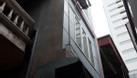 Bán nhà khu Cầu Giấy 35m2 x 5T, nhà mới, full đồ, tặng lại nội thất (ảnh 4)