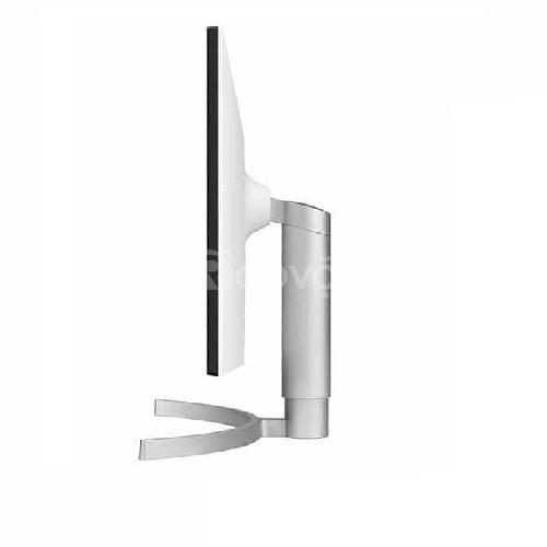 Màn Hình LCD LG 27 inch 27UL550-W .ATV(4k/IPS/5ms)