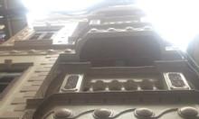 Quá rẻ nhà Nguyễn Chí Thanh 69m xây 4 tầng Ngõ thoáng ô tô dừng đỗ 20m