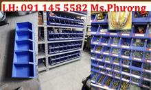 Kệ nhựa, giá khay nhựa đựng dụng cụ, kệ dụng cụ nhỏ, khay chứa ốc vít