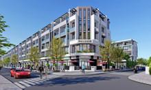 Mở bán dự án Shop House 93 Đức Giang, Long Biên 2019