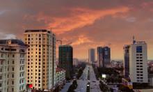 """Thị xã Từ Sơn"""" lên """"thành phố Từ Sơn"""" mảnh đất màu mỡ cho nhà đầu tư"""