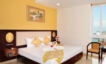 Thanh Lịch Hotel Huế - Khuyến mãi mừng khai trương