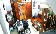Cần gấp bán nhà tại khu vực Hoàng Mai, Giáp Bát, Trương Định Hà Nội