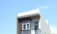 Nhà ở xã hội trung tâm Thị xã Bến Cát
