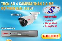 Camera,thiết bị mạng,tổng đài điện thoại,báo trộm các loại...
