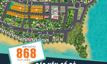 Bđs ven biển Ninh Thuận đón sóng đầu tư - tiềm năng phát triển