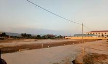 Cơ hội đón sóng đầu tư bds ven biển tại KDC Mỹ Tường Ninh Thuận