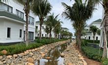 Căn hộ  Parami Hồ Tràm, ưu đãi chiết khấu 1,5%, nhận 40% trong 5 năm