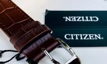 Citizen For Men BE9170-13H