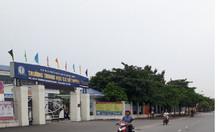 Bán đất 30m2 gần dự án Himlam Thượng Thanh mặt ngõ ô tô giá 1.42 tỷ