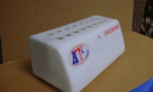 Bộ ủ sử dụng cho máy sinh hóa