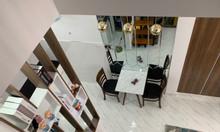 Cần bán 2 căn nhà đẹp đường Tô Ngọc Vân phường Thạnh Xuân Quận 12