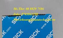 Cảm biến quang Sick WTB4-3N1361 - 1028101 - Cty TNHH Natatech