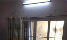 Nhà mặt phố - Kinh Doanh - ô tô tránh, 40m, mt7m, phố Nhổn