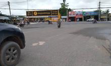 Đất rẻ gần khu CN Long Đức và An Phước, Long Thành, Đồng Nai