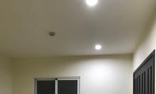 Bán căn hộ cao cấp tại Chung cư An Phú, P. 11, Q. 6, TP. HCM