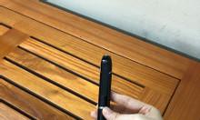Camera quay lén bút wifi ngụy trang quay lén