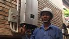 Lắp pin điện năng lượng giá rẻ (ảnh 8)