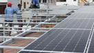 Lắp pin điện năng lượng giá rẻ (ảnh 6)