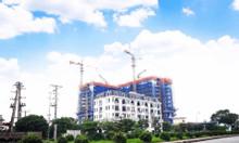 Tận hưởng cuộc sống tiện nghi tại Long Biên với căn hộ cao cấp Lotus