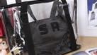 Cơ sở sản xuất túi nhựa pvc thời trang, nhận may theo yêu cầu, q12 (ảnh 1)