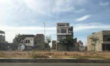 Bán đất mặt tiền đường 29-3, Đà Nẵng, KĐT Hòa Xuân giai đoạn 2