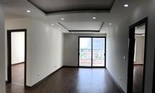 [An Bình City] Chính chủ cần bán gấp căn góc 112,5m2 tầng trung