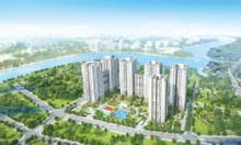 Mua căn hộ Saigon South Residences giá tốt hiện nay