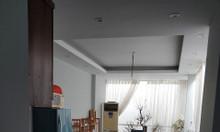 CC bán nhà Hoàng Văn Thái 105m 6 tầng gara ô tô kinh doanh văn phòng 2