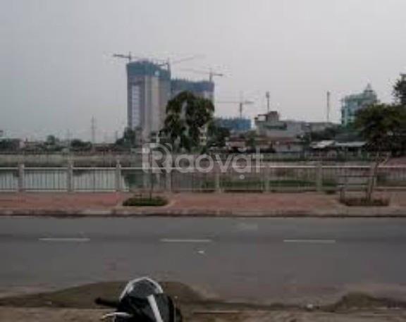 Bán nhà MP Thanh Xuân, 3ô tô tránh, 2 vỉa hè, KD sầm uất, 39m2, 5.9 tỷ