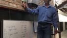 Lắp pin điện năng lượng giá rẻ (ảnh 3)