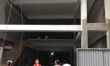 Bán gấp nhà mặt phố Phùng Khoang, 169m2 x 8 tầng, 42 phòng, 26 tỷ